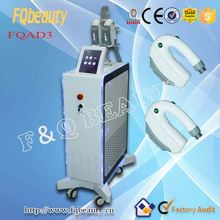 shr ipl beauty machine/ipl anti acne on hair removal/with ce ipl shr hair removel