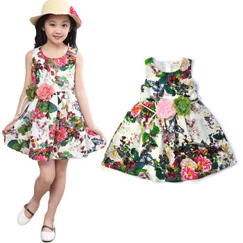 Image result for kids casual wear girls