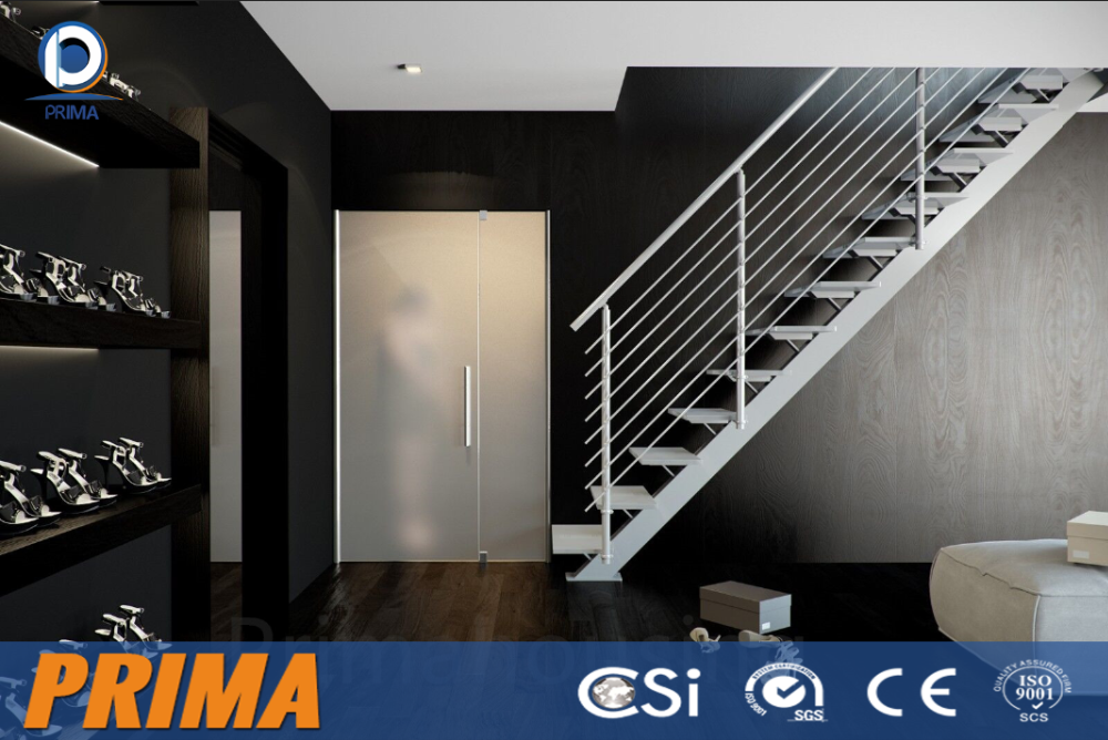 Stainless Steel Balcony Tension Wire Railing Or Cable Wire Fence ...