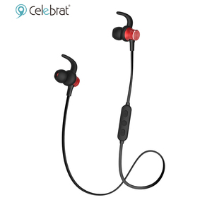 A8 mini wireless earphone mobile earphones for girls, sport metal headphone with bass sound