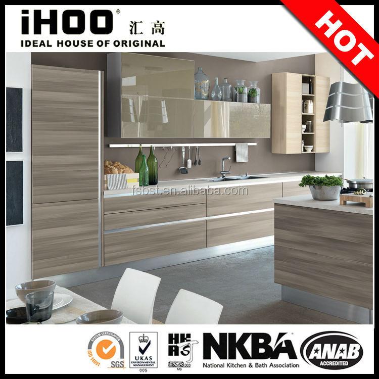 Good Quality Kitchen Cabinets: Buzlu Cam Mutfak Dolap Kapı Kaliteli Mutfak Dolapları