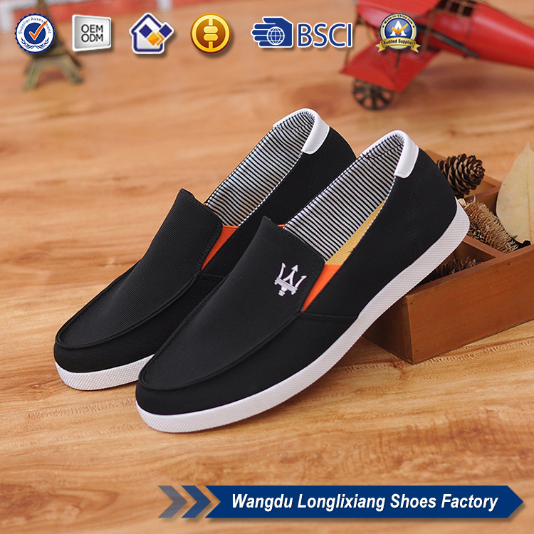 Wholesale china cheap price shoes for <strong>men</strong>