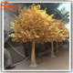 Life like recycle anthuriums plants for sale artificial decorative plastic golden banyan tree garden plants