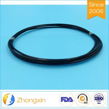 Multifunctional Plastic Ptfe Capillary Catheter Tube Types Sleeve - Buy  Sleeve,Capillary Tube Types,Virgin Ptfe Tube Product on Alibaba com