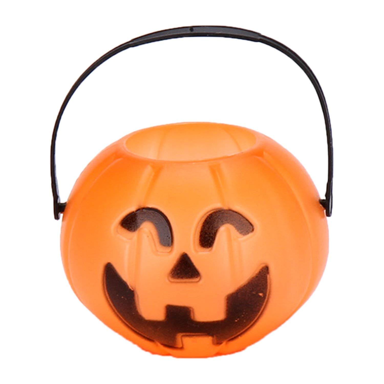 Cheap Pumpkin Halloween Decorations find Pumpkin Halloween