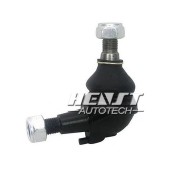 Ball Joint 202 333 00 27 For Merce S-class(w140)/e-class(w210 ...