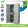 commercial furniture unassembled steel cabinets archive use
