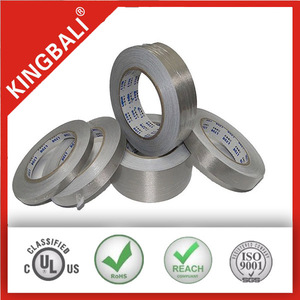 EMI Electro-Magnetic Interference Conductive Cloth Tape from KingBali