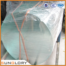 round frosted glass table top round frosted glass table top suppliers and at alibabacom