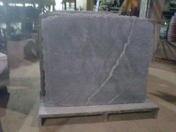 Alberene Soapstone Slabs Buy Soapstone Slab Product On