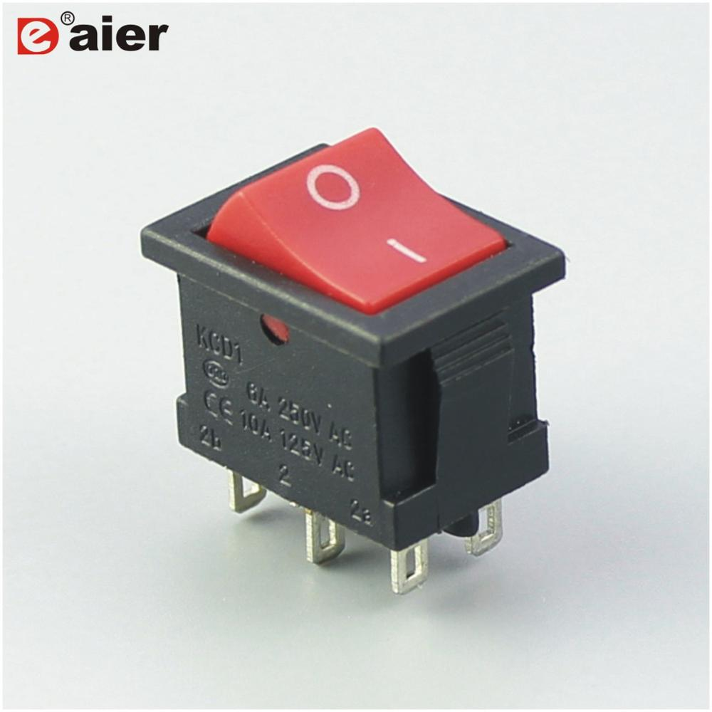 3 Way Rocker Switch Suppliers And Manufacturers Electronics At