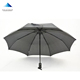 high quality auto open closed umbrella windproof 3 fold compact umbrella pocket shenzhen for bag