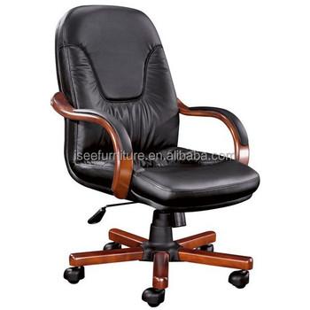 office furniture pakistan revolving chair showroom ih108 buy