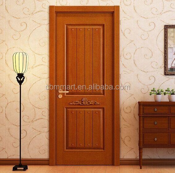 Superbe Latest Design Wooden Door, Modern House Door Designs, Good Quality Interior  Door Wood Design
