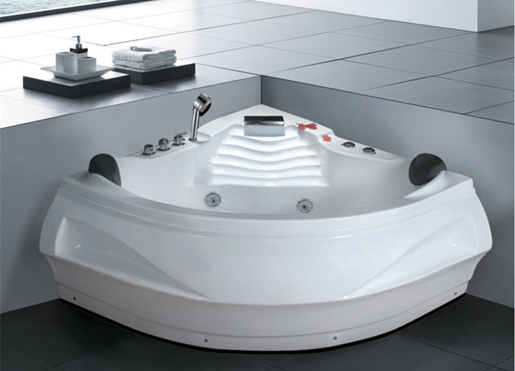 Jacuzzi Triangular.Excellent Triangular Whirlpool Plastic 2 Men Tub With Waterfall For Spa Buy 2 Men Tub Whirlpool 2 Men Tub Plastic 2 Men Tub Product On Alibaba Com