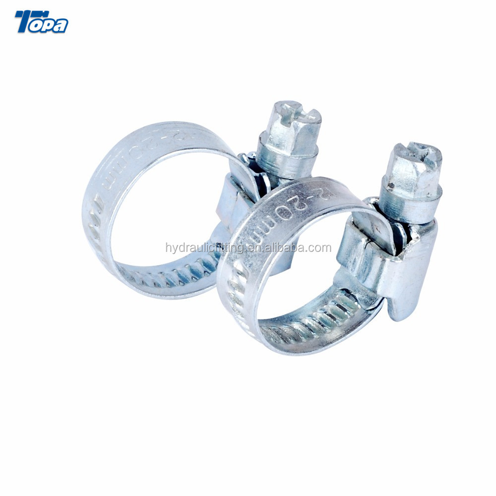 China 3 G Clamp Manufacturers And Suppliers On Wiring Conduit Home Depot