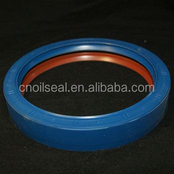 High quality Viton rubber Split shaft Oil seals for <strong>Autos</strong>
