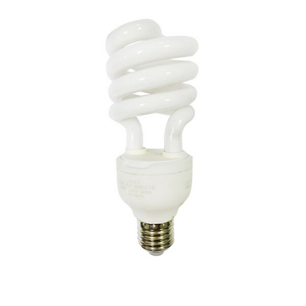 compact fluorescent lamp and reusable water Compact fluorescent lamps should result in significant exposures to the individual where a large quantity of lamps is intentionally broken, for example, in a drum.