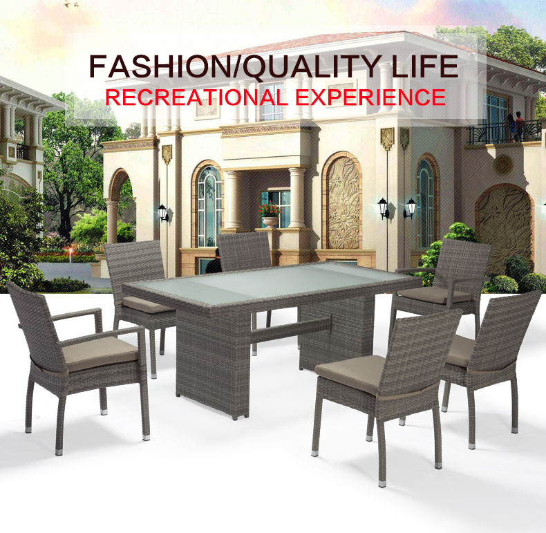 home casual outdoor furniture rattan bullet inserts for outdoor furniture. Home Casual Outdoor Furniture Rattan Bullet Inserts For Outdoor