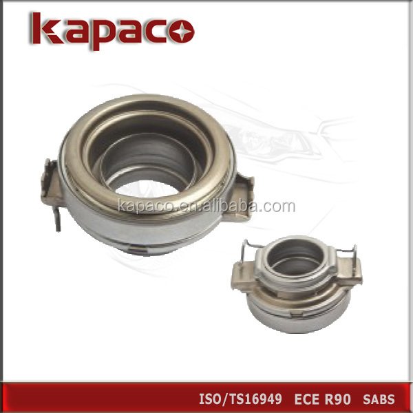 Auto parts clutch release bearing ME602710 for Mitsubishi Pajero Sport V33