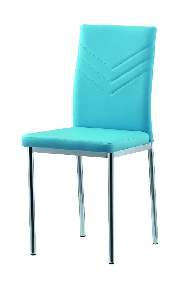 faux leather restaurant dining chairs. faux leather restaurant dining \u003cstrong\u003echair\u003c\/strong\u003e chairs n
