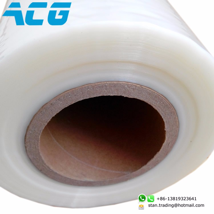 2m width V sheet vacuum bag film for fiberglass vacuum infusion