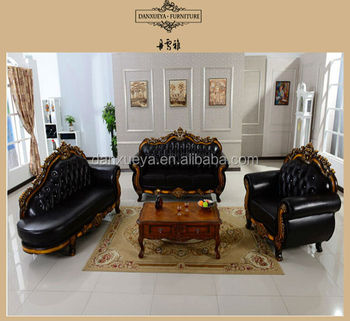 Executive rococo furniture , home furniture manufacturer ...