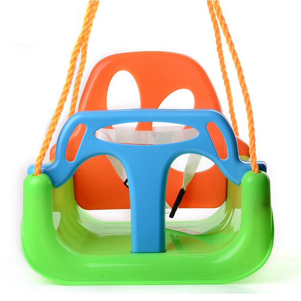 Cheap Plastic Swing Set Find Plastic Swing Set Deals On Line At