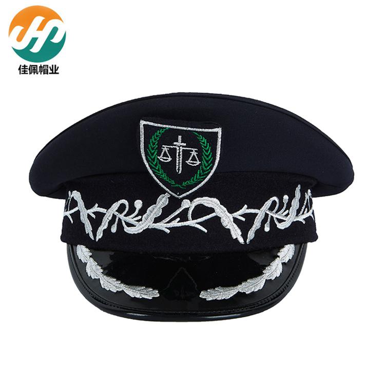 China Us Navy Officer Hat, China Us Navy Officer Hat