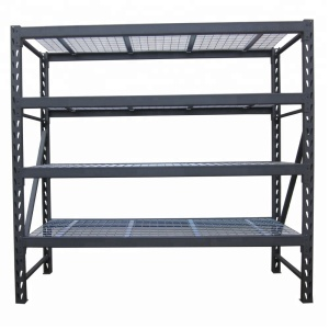 kitchen shelve, high quality nsf shelving parts, metal clips for shelves for storage