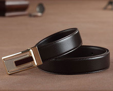 Handmade Leather Belt Mens Leather Belts 100% Genuine Leather