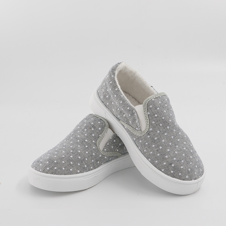 Customized Comfortable Kid Footwear,Boys Casual Shoes