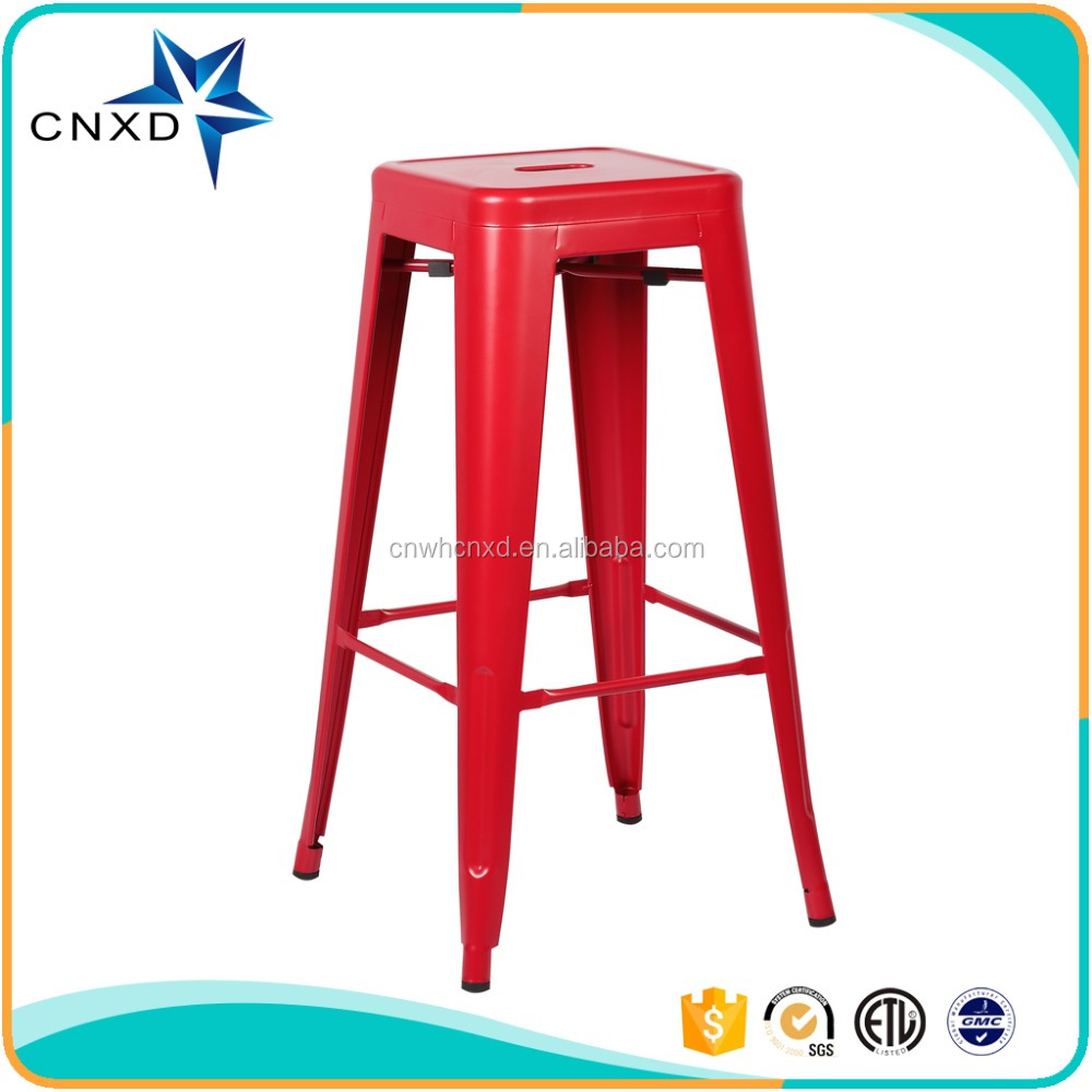 Vintage Industrial Bar Stools Vintage Industrial Bar Stools Suppliers and Manufacturers at Alibaba.com  sc 1 st  Alibaba & Vintage Industrial Bar Stools Vintage Industrial Bar Stools ... islam-shia.org