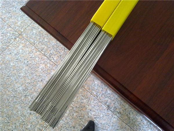Galvanized Stainless Steel 304l Welding Wire Rod Prices ...