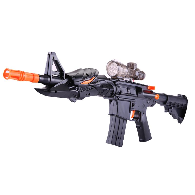 achetez en gros m16 pistolet eau en ligne des grossistes m16 pistolet eau chinois. Black Bedroom Furniture Sets. Home Design Ideas