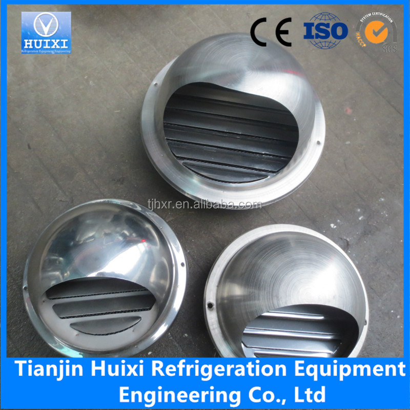 Round Air Vent Of Outside Wall, Round Air Vent Of Outside Wall Suppliers  And Manufacturers At Alibaba.com Part 33
