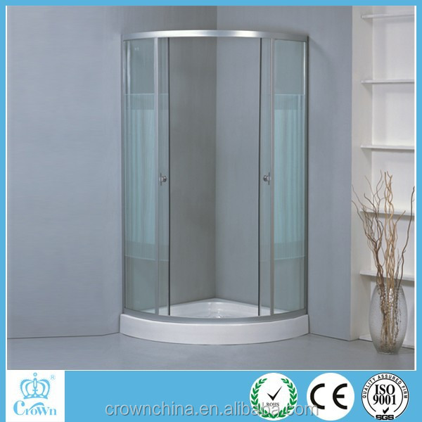 China Shower Enclosure With Door Wholesale 🇨🇳 - Alibaba