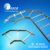 Stainless Steel HDG Alu Ladder Type Cable Tray Manufacturer Metal (UL,NEMA,SGS,IEC,CE)