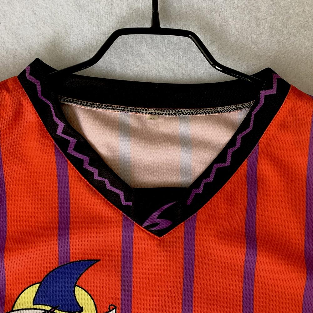 f3f946626ce China Club Basketball Jerseys