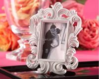 Ornate Table Number Wedding Place Card Holder Ornate Frames Wedding Favor Decorated Bridal Shower Frame wedding seating pla