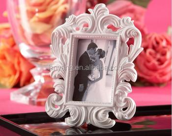 ornate table number wedding place card holder ornate frames wedding favor decorated bridal shower frame wedding