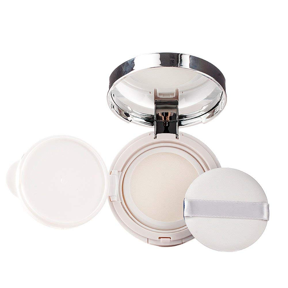 efdb6dfe3767 Cheap Puff Container, find Puff Container deals on line at Alibaba.com