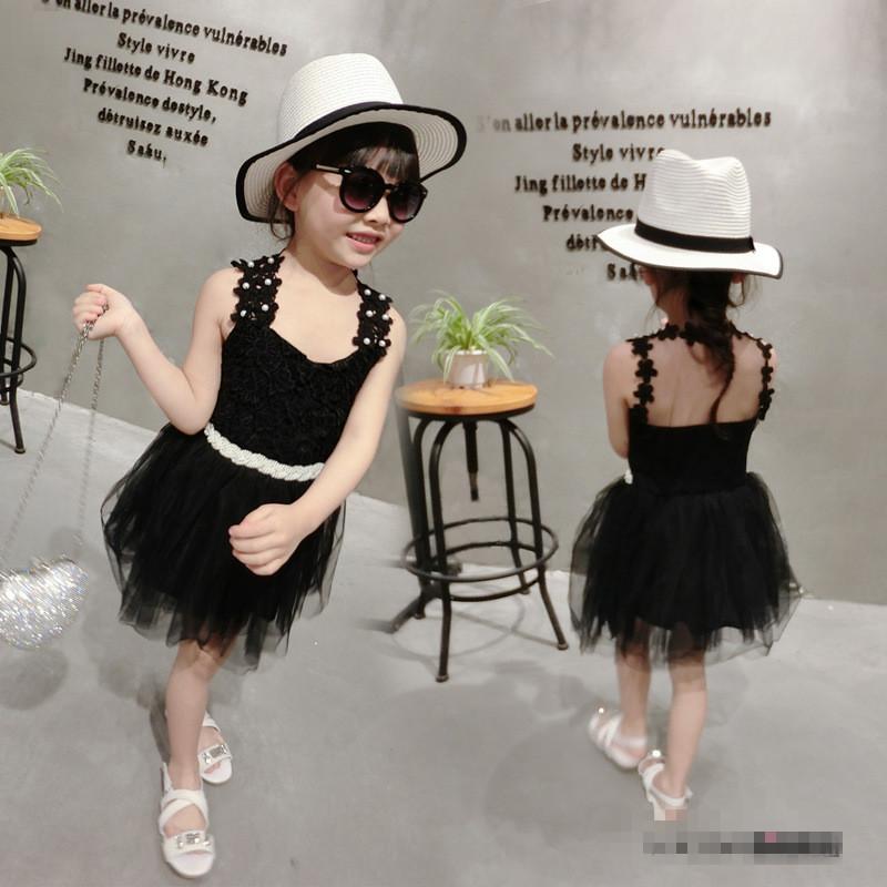 9b50189dd4f80 مصادر شركات تصنيع فساتين الشيفون للفتيات الصغيرات وفساتين الشيفون للفتيات  الصغيرات في Alibaba.com