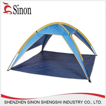 UV UPF Protection automatic pop up tent Beach shelter sun shade  sc 1 st  Alibaba & Uv Upf Protection Automatic Pop Up Tent Beach Shelter Sun Shade ...