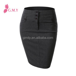 b39f3b0cc2d77 China Pencil Skirt For Women