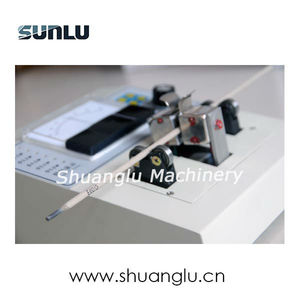 SUNLU Manufacturer Supply Welding Electrodes Measuring Instrument
