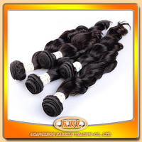 inexpensive Prices Sales Real virgin cheap human hair tic tac,black hairstyle for short hair