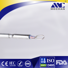 Spinal plasma electrosurgical probe of Surgical system Supplies for lateral release