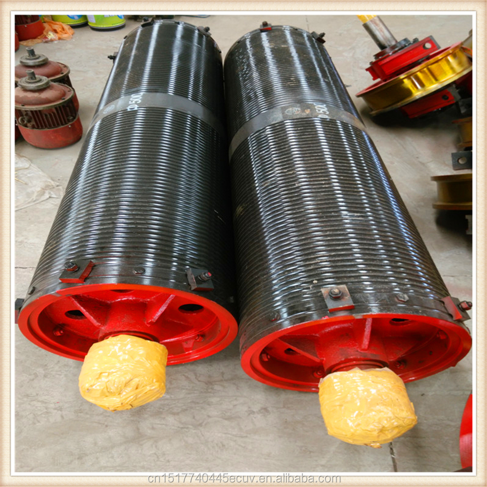 Cable Reel Drum 100m Wholesale, Cable Reel Suppliers - Alibaba