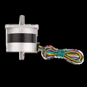 12V 24V pm dc brushless BLDC Motor for robot